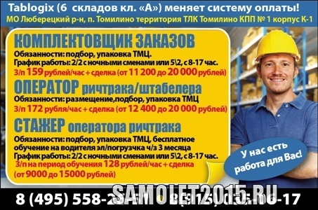 post-762-0-82681600-1559915082_thumb.jpg