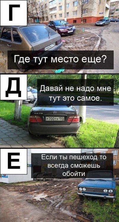 D2E26183-D96D-407E-9E22-09FC4F77C32C.jpeg
