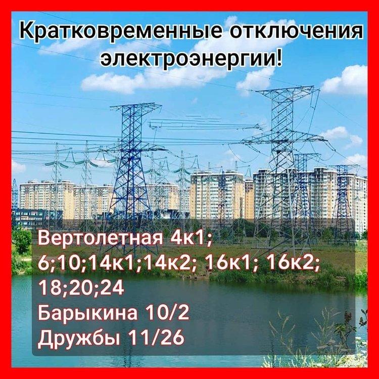 9629CDEE-2167-471F-8F47-FA1A690B8B2D.jpeg