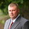 Юрий Артиков